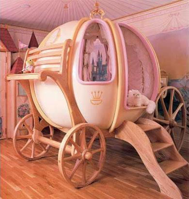 16 Princess Themed Room Ideas To Live Happily Ever After Lovetoknow