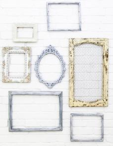 Focal point of frames