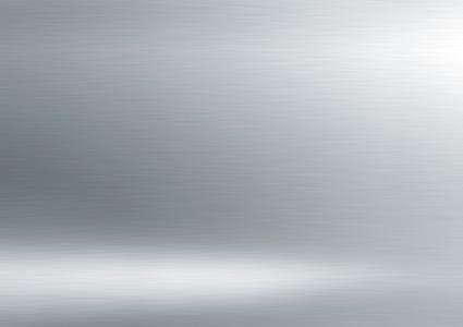 Steel contact paper