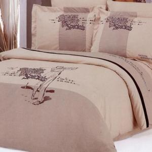 Le Vele Golf Duvet Cover Set