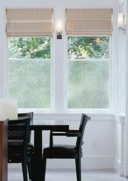 Pearl Self-Adhesive Window Film