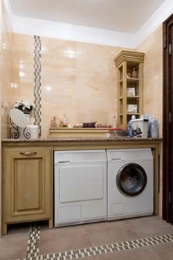 Laundry Room Decor Ideas Lovetoknow
