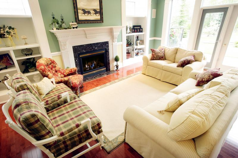 5 Living Room Furniture Layout Ideas To, Arranging Living Room Furniture