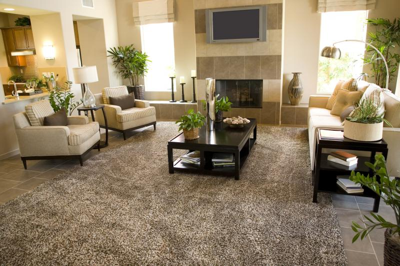 Where To Find Extra Large Area Rugs, Large Living Room Rugs