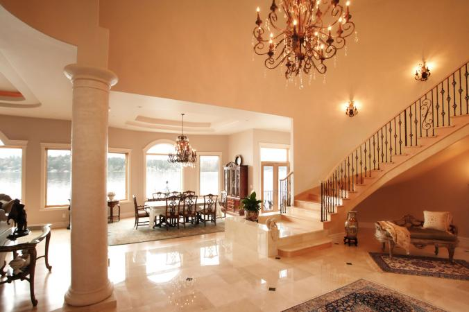 what is plantation style interior design lovetoknow