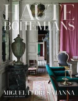 Haute Bohemians