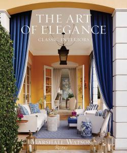 The Art of Elegance: Classic Interiors