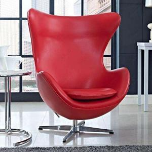 Reproduction Arne Jacobsen Egg Chair
