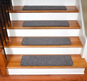Staircase Runners