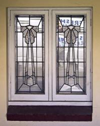 Art Deco Style Interior Design LoveToKnow