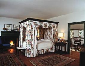 Colonial Williamsburg For Design Inspiration Lovetoknow