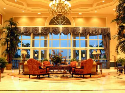 10 interior design lighting tips rh interiordesign lovetoknow com light in interior design pdf light in interior design ppt