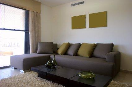 Modernroom.jpg