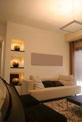 Modernroom2.jpg