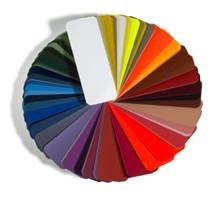 High Quality About Interior Design Drawing Tools And Color Wheels Pictures Gallery