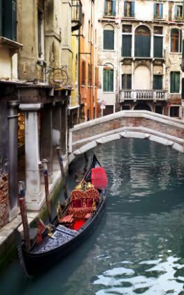 Venice-scene.jpg
