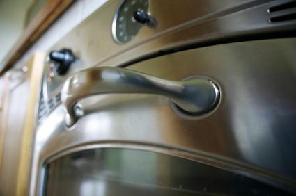 Retro-oven-design.jpg