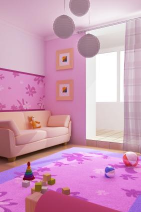 Pinkroom.jpg