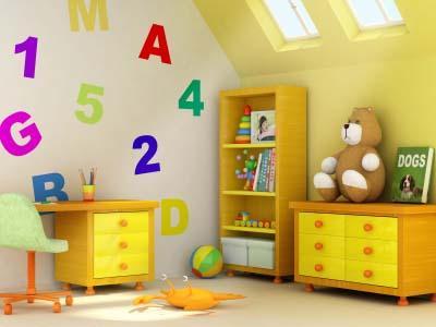 KidsWallStickers.jpg