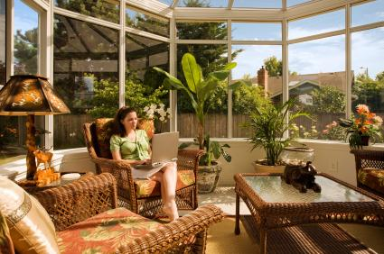 Sunroom-wicker-scene.jpg
