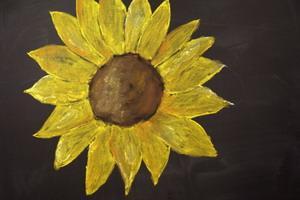 Chalkboard_Sunflower.jpg