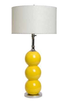 Modernlamp1.jpg
