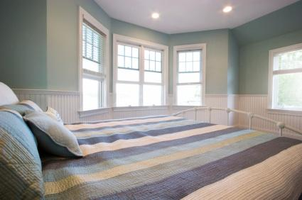 Best Colors To Paint A Bedroom Making The Right Choice Lovetoknow