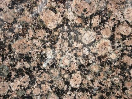 Paint That Looks Like Granite Lovetoknow