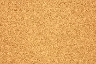 Interior decorating concrete walls lovetoknow - Painting interior concrete walls ...