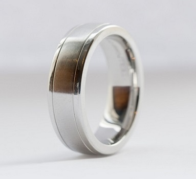 mens-ring-slide.jpg