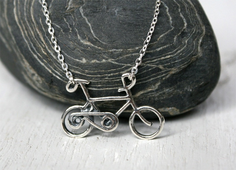 Bicycle-Necklace-at-GreenDuckWeed.jpg