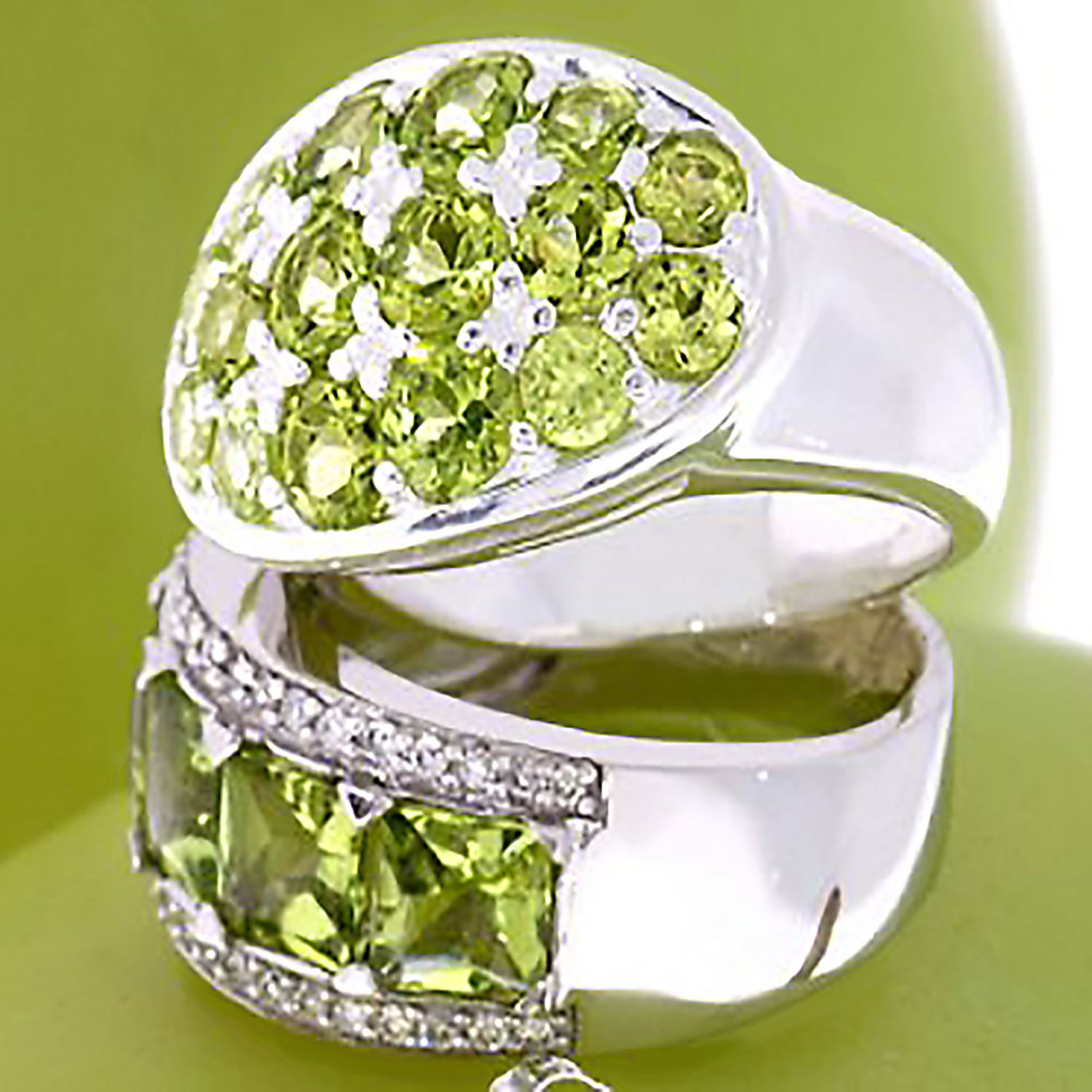 Peridot-and-Citrine-ring.jpg