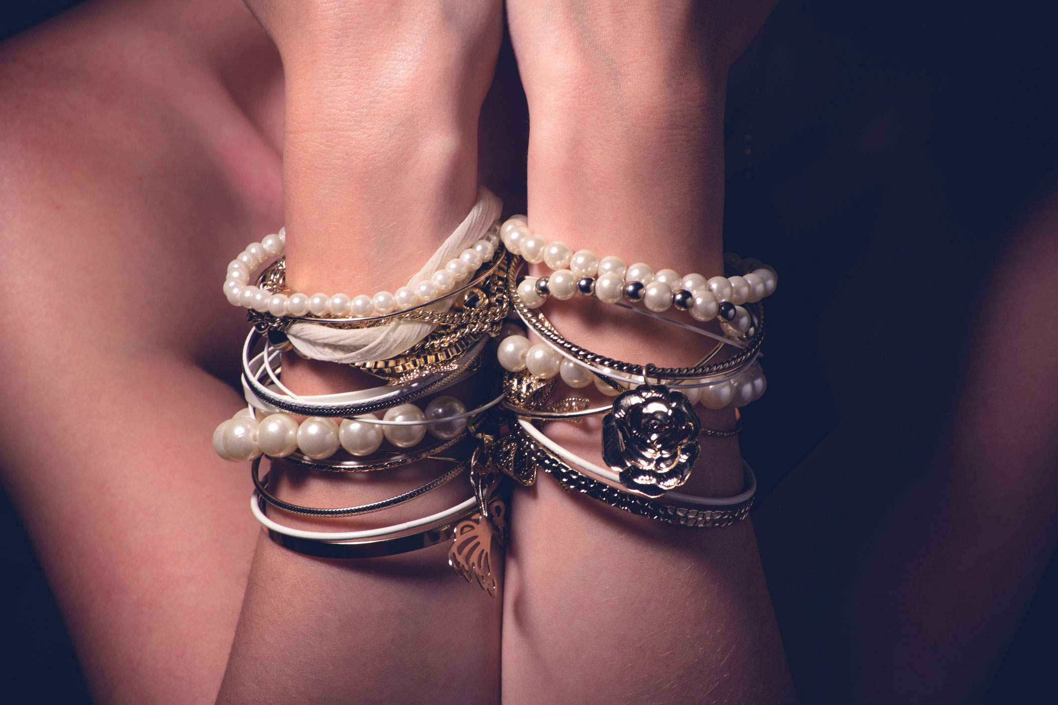 Unique Women's Bracelets: 4 Places to Purchase | LoveToKnow