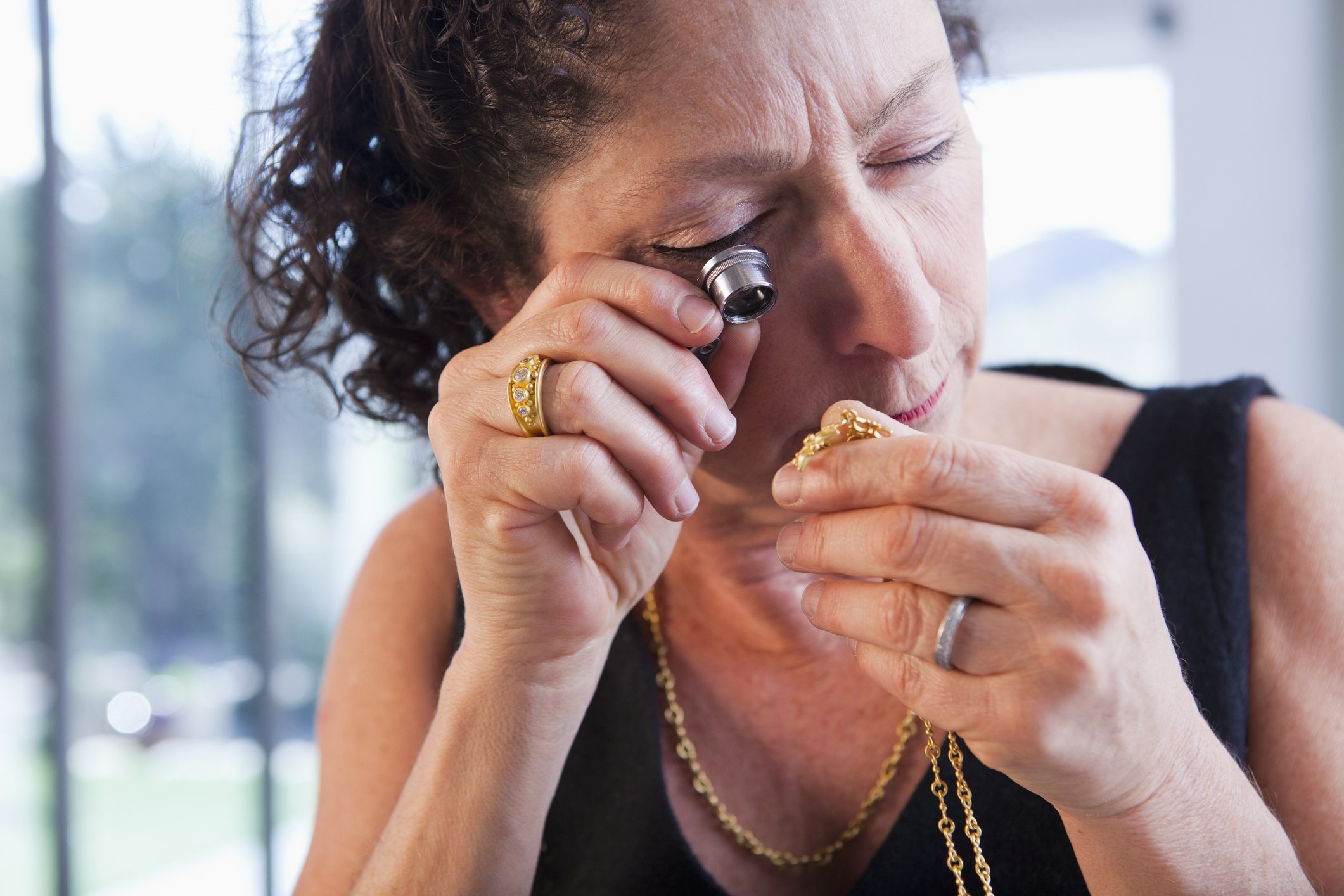 How To Get Jewelry Appraised 5 Key
