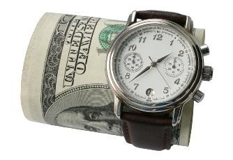 https://cf.ltkcdn.net/jewelry/images/slide/159947-334x230-expensive-watch.jpg