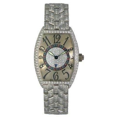 https://cf.ltkcdn.net/jewelry/images/slide/159948-400x400-expensive-watch-2.jpg