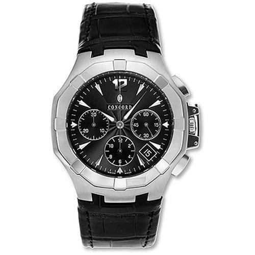 https://cf.ltkcdn.net/jewelry/images/slide/159949-500x500-Expensive_watch_2.jpg