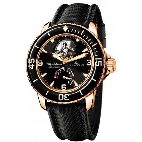 https://cf.ltkcdn.net/jewelry/images/slide/159951-500x500-Expensive_watch_4.jpg