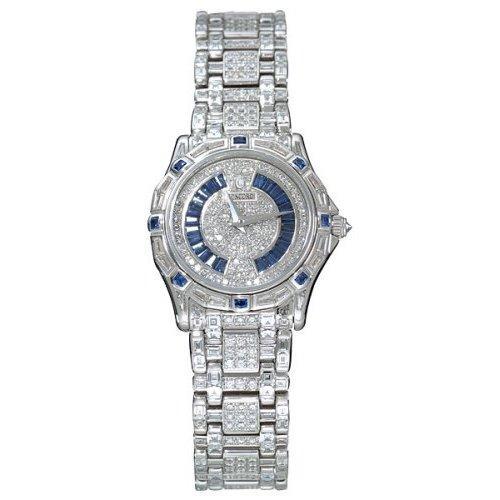 https://cf.ltkcdn.net/jewelry/images/slide/159952-500x500-Expensive_watch_5.jpg