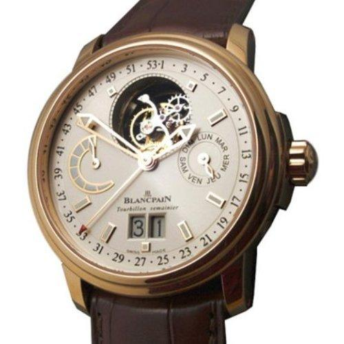 https://cf.ltkcdn.net/jewelry/images/slide/159953-500x500-Expensive_watch_6.jpg