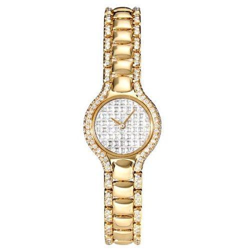 https://cf.ltkcdn.net/jewelry/images/slide/159954-500x500-Expensive_watch_7.jpg