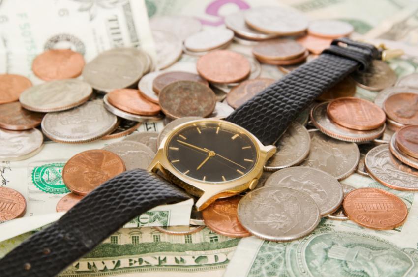 https://cf.ltkcdn.net/jewelry/images/slide/159955-850x563-expensive-watch-8.jpg