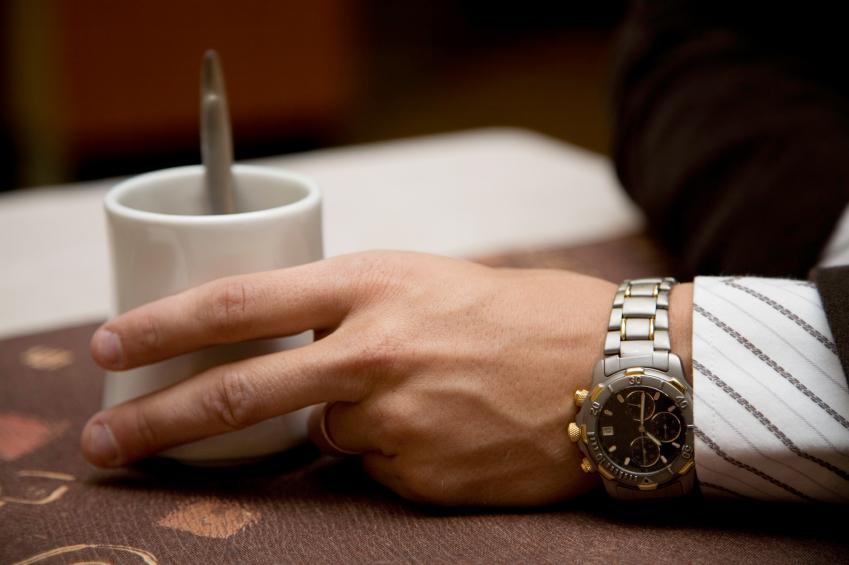 https://cf.ltkcdn.net/jewelry/images/slide/159956-849x565-expensive-watch-9.jpg