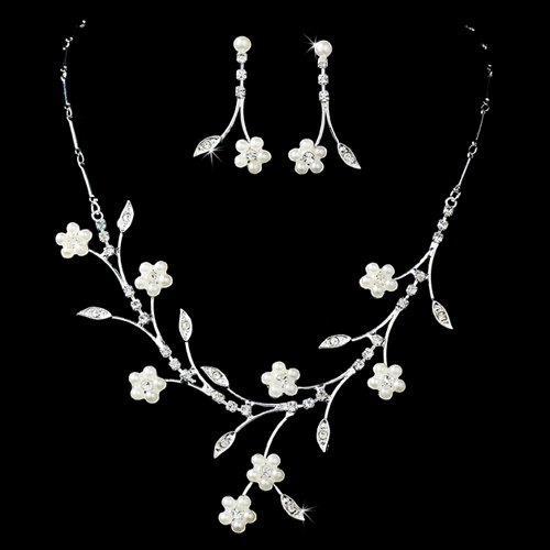 https://cf.ltkcdn.net/jewelry/images/slide/163139-500x500-floral-elegance.jpg