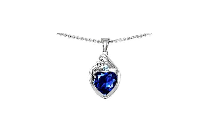 https://cf.ltkcdn.net/jewelry/images/slide/167726-850x566-original-star-k-pendant.jpg