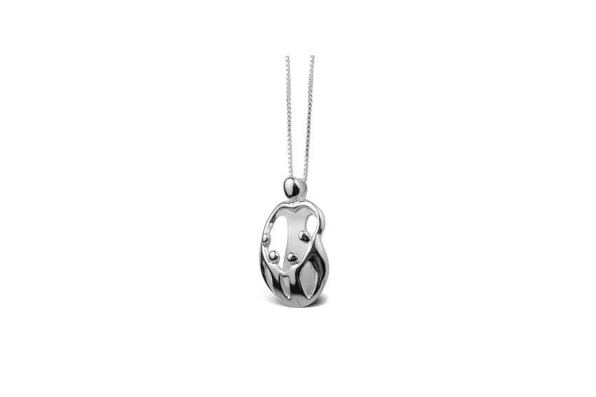 https://cf.ltkcdn.net/jewelry/images/slide/167727-850x566-loving-family-mother-children-pendant.jpg