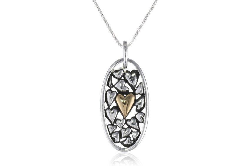 https://cf.ltkcdn.net/jewelry/images/slide/167729-850x566-gold-plated-heart-pendant.jpg