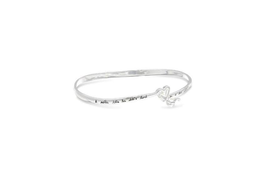 https://cf.ltkcdn.net/jewelry/images/slide/167734-850x566-double-heart-bangle-bracelet.jpg