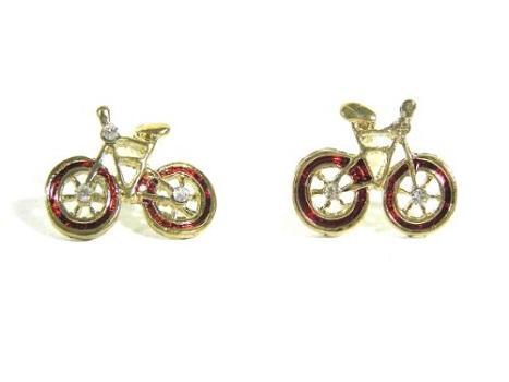 https://cf.ltkcdn.net/jewelry/images/slide/173419-467x350-bike-studs.jpg