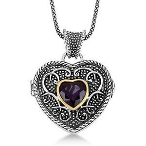 https://cf.ltkcdn.net/jewelry/images/slide/173432-300x300-locket-heart.jpg